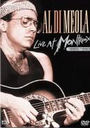 Скачать кинофильм Di Meola, Al - Live At Montreux 1986/1993