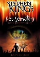Скачать кинофильм Кладбище домашних животных