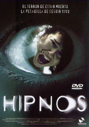 Скачать фильм Гипноз DVDRip без регистрации