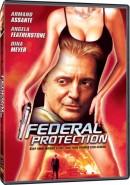 Скачать кинофильм Федеральная защита