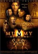 Скачать кинофильм Мумия 2