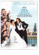 Скачать кинофильм Моя большая греческая свадьба