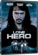Скачать кинофильм Герой одиночка (2002)