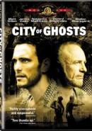 Скачать кинофильм Город призраков (2002)