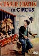 Скачать кинофильм Цирк