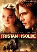 Скачать кинофильм Тристан и Изольда (2006)