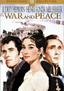 Скачать кинофильм Война и мир