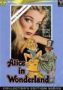 Скачать кинофильм Алиса в стране чудес (XXX)