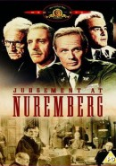 Скачать кинофильм Нюрнбергский процесс